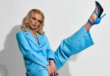 Tässä ovat vuoden 2021 Miss Suomi -kilpailun finalistit