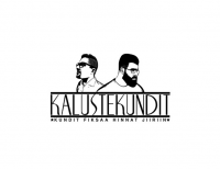 logo_kalustekundit