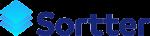 sortter_logo